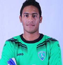 Habeeb El Wattyaan