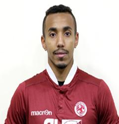 Jammaan El Dossary