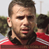 Abdelrahman El Sewessi