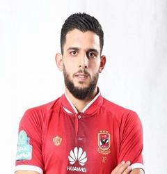 Abdullah Alshami