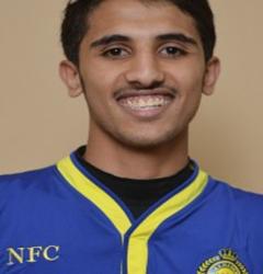 Waleed El Anzy