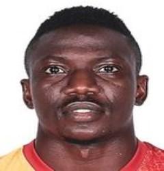 Peter Etebo Oghenekaro