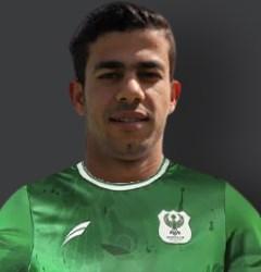 Amr Saadawy