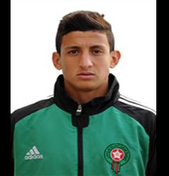 Anas Al Asbahi