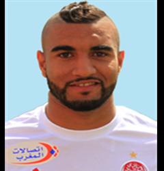 Ismail Al Haddad