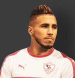 Mohamed Ounnajem