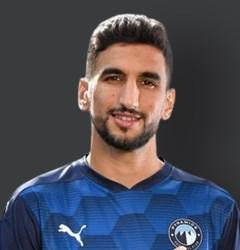 Walid Al Karti