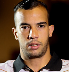 Gamal Ben Al-Amri
