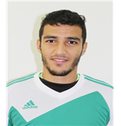 محمد يونس غنودي