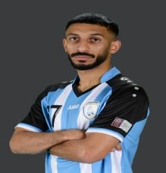 Jassem Al Hashemi