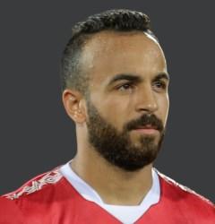 محمد مجدي أفشة