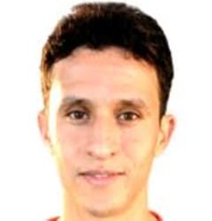 Youssef El Gnaoui