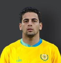 Mohamed El Shami