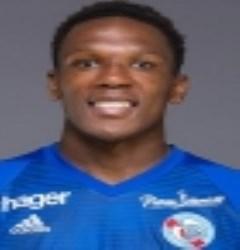 ليبو موسيبا