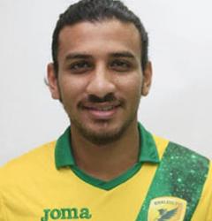 Abdelellah Bokhary