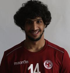 Omar El Sohaimey