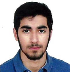 Omar Al Amadi