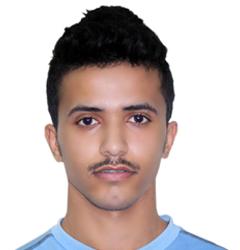 Waleed Al-Oneazi