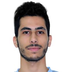 Jamal Al-Zafiri