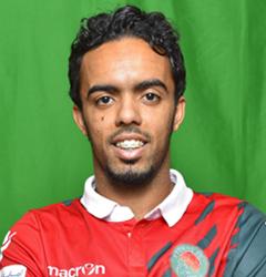 Ali Al-Zaqan