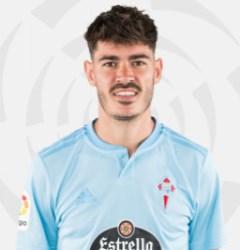 Jozabed Sanchez
