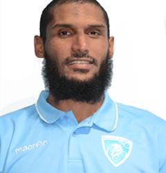 Abdullah Mohammed Essa