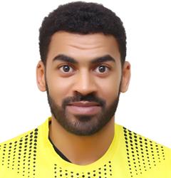 Mohammed Othman Baroot