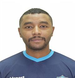 Abdulla Naser Al Qdomi