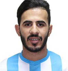 Ahmed Ibrahim Hilal