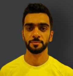 حميد أحمد