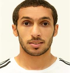 Salem Abdullah Omar Profile