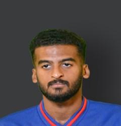 Omar Jumaa