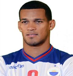 Gelmin Rivas