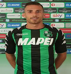 Antonino Ragusa