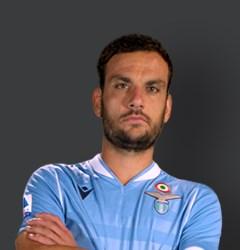 ماركو بارولو
