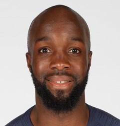 Lassana Diarra