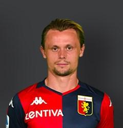 Peter Ankersen