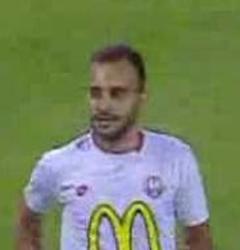 عبدالعزيز إمام