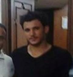 Islam Youssef