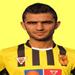 Mohamed Mido