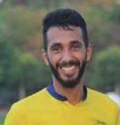 Mohamed AboElmajd