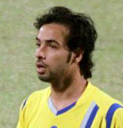 Sood Farhan