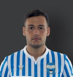 Alessandro Murgia