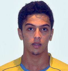 Hamad Mohsen