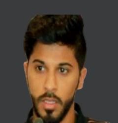 Salem Khalifa