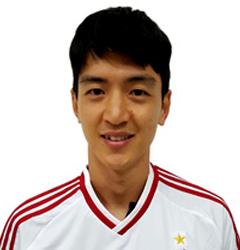 Jin Hyung