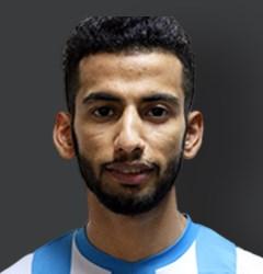 Ali Mohammed Khamis