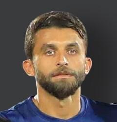 Ibrahim Yehia