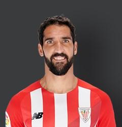 Raul Garcia Escudero