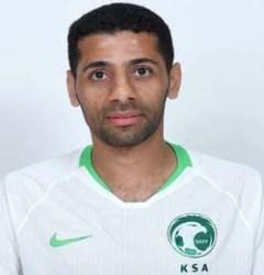 Taiseer Al Gasem